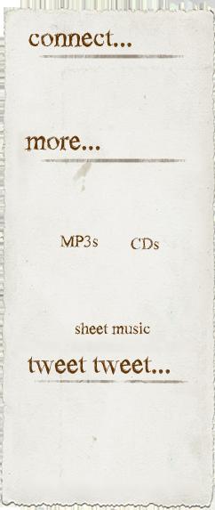 sidebar paper